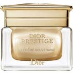 Dior Intenzivní krém pro suchou pleť Prestige (La Créme Souveraine) 50 ml