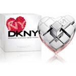 DKNY My NY - parfémová voda s rozprašovačem