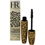 Helena Rubinstein Luxusní voděodolná řasenka (Lash Queen Mascara Feline Blacks Waterproof) 7 ml