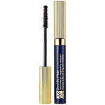 Estée Lauder Prodlužující řasenka Double Wear (Zero Smudge Lengthening Mascara) 6 ml