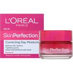 Loreal Paris Korektivní denní krém SkinPerfection (Correcting Day Moisturiser) 50 ml