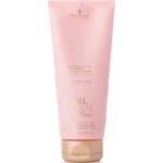 Schwarzkopf Professional Šampon s růžovým olejem BC Bonacure Oil Miracle (Rose Oil Hair&Scalp Shampoo)