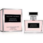 Ralph Lauren Midnight Romance - parfémová voda s rozprašovačem