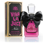 Juicy Couture Viva La Juicy Noir - parfémová voda s rozprašovačem