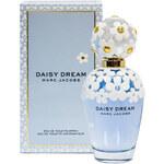 Marc Jacobs Daisy Dream - toaletní voda s rozprašovačem