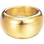 Esprit Prsten ES-Bold Gold ESRG12426B