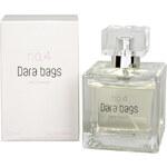Dara bags No.4 - parfémová voda s rozprašovačem