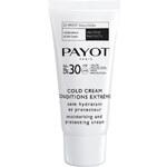 Payot Krém pro extrémní klimatické podmínky SPF 30 (Cold Cream) 50 ml