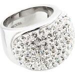 Preciosa Prsten Brillant Crystal 7056 00