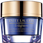 Estée Lauder Denní krém pro všechny typy pleti Enlighten (Even Skintone Correcting Creme) 50 ml