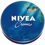 Nivea Intenzivní krém (Creme) - Pohádková limitovaná edice 2016