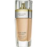 Estée Lauder Luxusní tekutý make-up SPF15 Re-Nutriv (Ultra Radiance Makeup) 30 ml