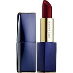 Estée Lauder Rtěnka Pure Color Envy (Sculpting Lipstick) 3,5 g
