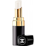 Chanel Hydratační balzám na rty Rouge Coco Baume (Hydrating Conditioning Lip Balm) 3 g