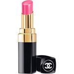 Chanel Hydratační rtěnka Rouge Coco Shine (Hydrating Sheer Lipshine) 3 g