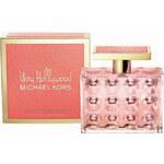 Michael Kors Very Hollywood - parfémová voda s rozprašovačem