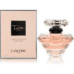 Lancome Tresor L´Eau De Parfum Lumineuse - parfémová voda s rozprašovačem