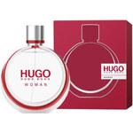 Hugo Boss Hugo For Woman New parfémovaná voda 50 ml
