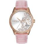 Esprit Esprit TP10908 Pink ES109082004