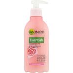 Garnier Kompletní čisticí krém Essentials 200 ml