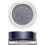 Clarins Krémově-pudrové oční stíny Ombre Iridescente (Cream-to-Powder Eyeshadow) 7 g