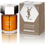 Yves Saint Laurent L´Homme Parfum Intense - parfémová voda s rozprašovačem