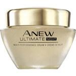 Avon Noční omlazující krém Anew Ultimate Multi-Performance