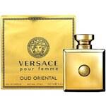 Versace Versace Pour Femme Oud Oriental - parfémová voda s rozprašovačem