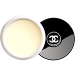 Chanel Vyživující péče na rty Hydra Beauty (Nutrition Nourishing Lip Care) 10 g