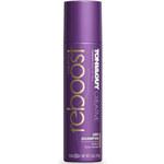 Toni&Guy Suchý šampon pro extra objem (Reboost Dry Shampoo) 250 ml
