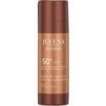 Juvena Pleťový krém na opalování SPF 50+ Sunsation (Superior Anti-Age Cream) 50 ml