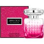 Jimmy Choo Blossom - parfémová voda s rozprašovačem