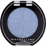Maybelline Oční stíny Colorama 3 g
