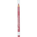 Maybelline Konturovací tužka na rty Color Sensational 1,2 g