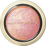 Max Factor Multitónová tvářenka Crème Puff Blush 1,5 g