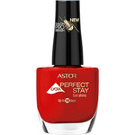 Astor Lak na nehty Perfect Stay Gel Shine 12 ml
