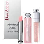 Dárkový balíček Dior Addict Lip Exprerts Duo