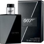 James Bond James Bond 007 Seven - EDT