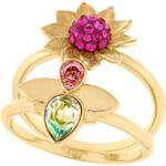 Swarovski Prsten Bloom 50809