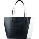 Bulaggi Elegantní oboustranná kabelka Black 29833-10