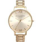 Olivia Burton Big Dial Bracelets H25-355