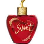 Lolita Lempicka Sweet - parfémová voda s rozprašovačem