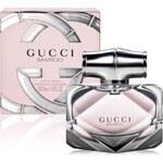 Gucci Gucci Bamboo - parfémová voda s rozprašovačem