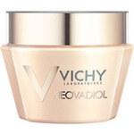 Vichy Remodelační denní krém pro suchou pleť Neovadiol Gf 50 ml