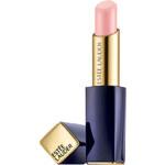 Estée Lauder Hydratační balzám na rty Pure Color Envy (Blooming Lip Balm) 3,4 g