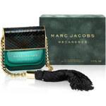 Marc Jacobs Decadence - EDP