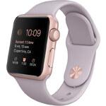 Apple Watch Sport 38mm MLCH2HC/A