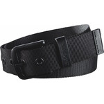 Dakine Opasek Ryder Belt Black 8820011