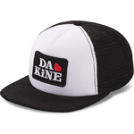 Dakine Kšiltovka Lovely Trucker Black 8640153-W17
