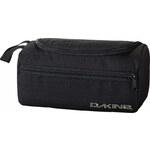 Dakine Cestovní kosmetická taška Groomer Black 8160012
